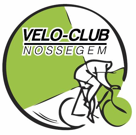 Velo-club Nossegem